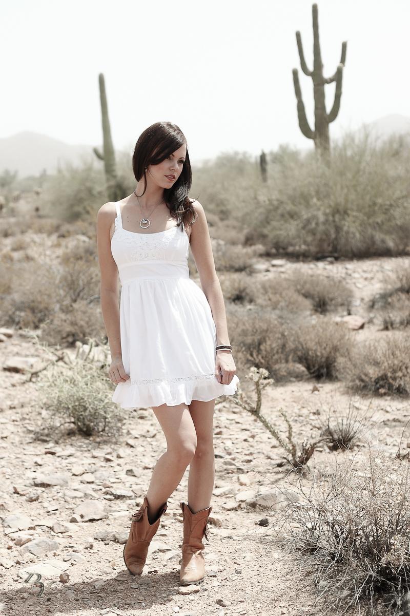Bethanie Badertscher naked 516