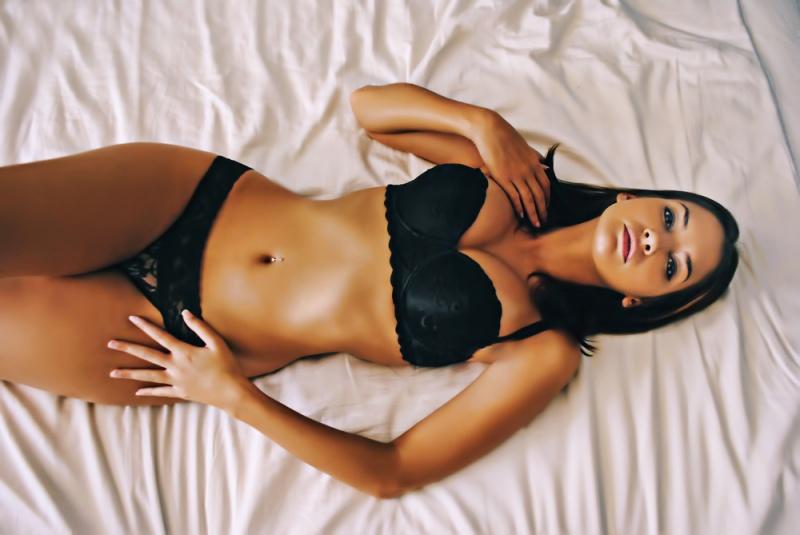 Aug 03, 2011 Yoli Machin, Songbird Sweet Photography