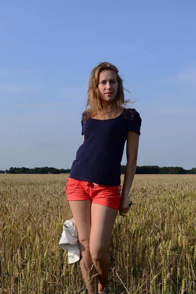 Sappemeer Aug 03, 2011 Ania