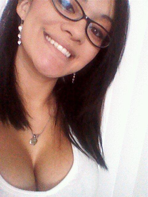Aug 03, 2011