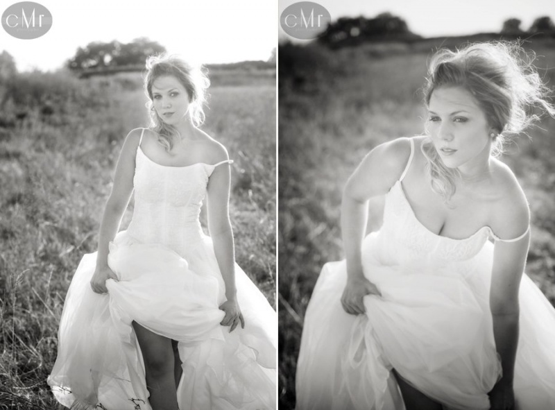 "Aug 04, 2011 © Catherine Marie Rhodes Photographer 2011 Runaway Bride ""The Getaway Car"""