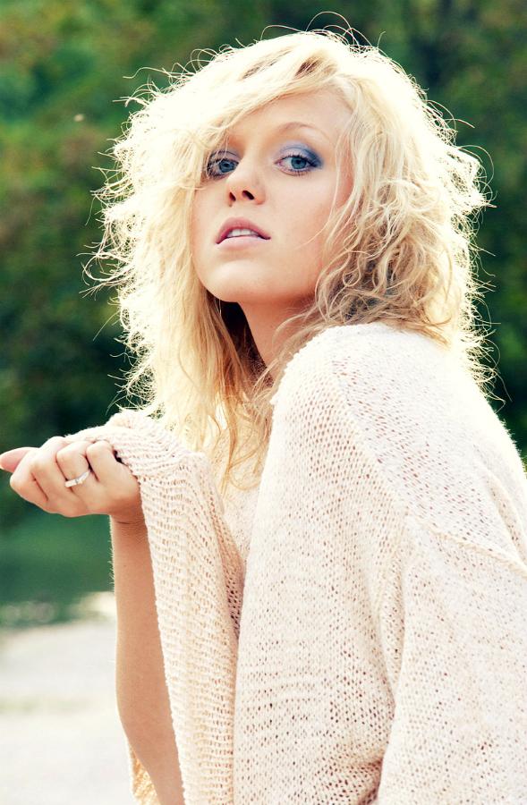 Female model photo shoot of Dorothy Daisy by Graham S Photography in Arundel-UK