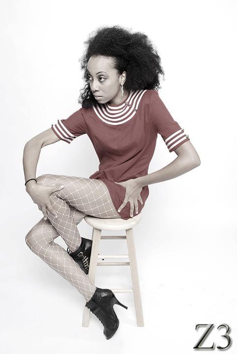 Female model photo shoot of Deana Rose