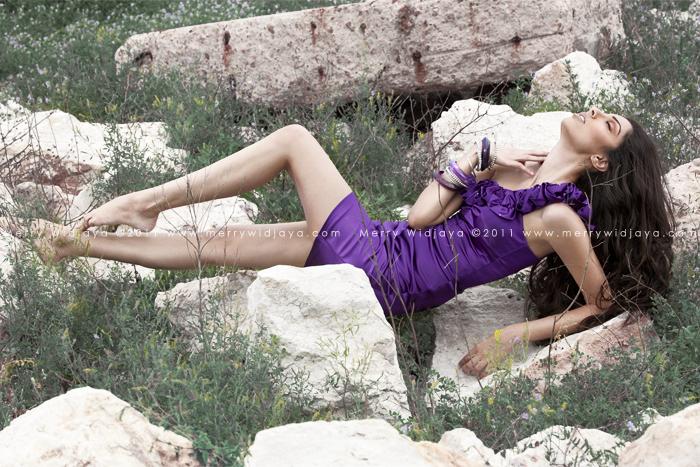Female model photo shoot of ZUCCHERO in East Beach Galveston, Texas