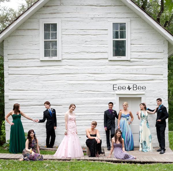 Female model photo shoot of EBPhotographers