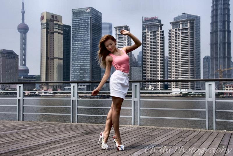 Shanghai Aug 07, 2011 chubs photography