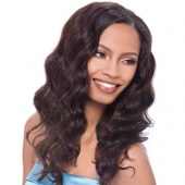 indian hair styles for party where professional models meet model photographers 3477 | 4e3eab744597b m