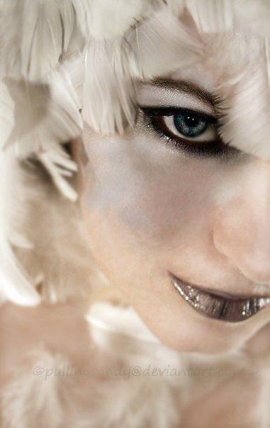 Female model photo shoot of Kay Peers in Alberta