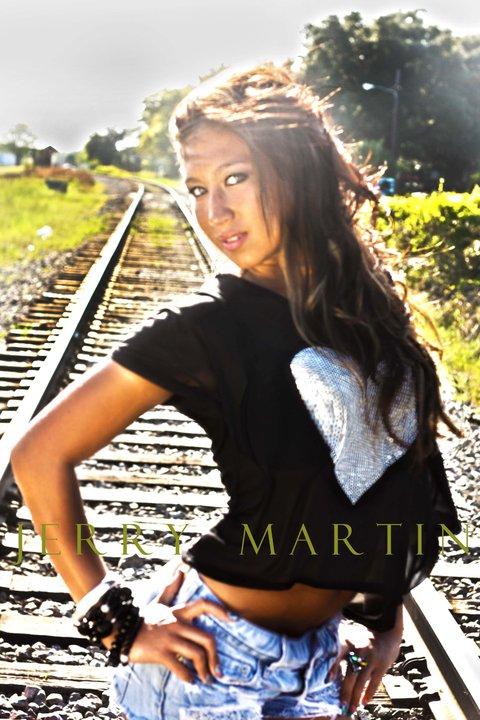 Aug 07, 2011 jerry martin photography