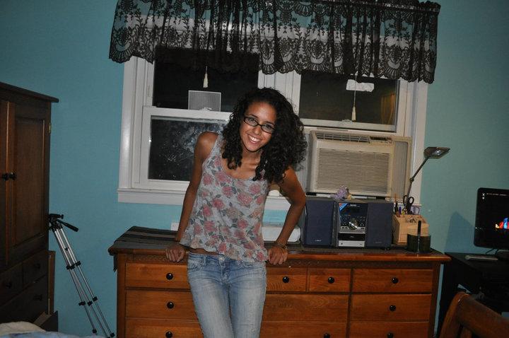Aug 08, 2011