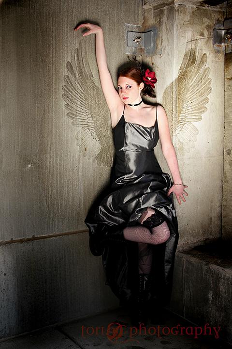 Aug 08, 2011 Tori D Photography