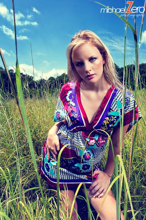 http://photos.modelmayhem.com/photos/110808/16/4e4073a47f5c1.jpg
