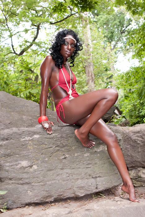 Female model photo shoot of Cathy Kafe Walker