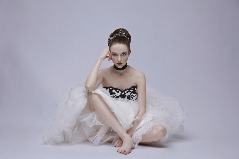 Aug 09, 2011 Kevin Isabelle (tagged below) is retoucher Black Swan Status