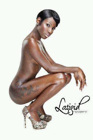 Aug 09, 2011 Latigid Photography The Beauty of Ink