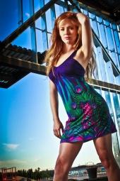 http://photos.modelmayhem.com/photos/110809/21/4e42048c887f6_m.jpg