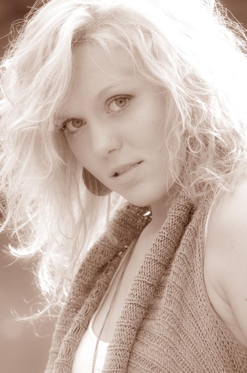Aug 10, 2011 GrahamS Photography