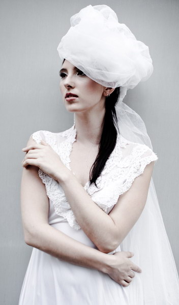 Female model photo shoot of Adeles Photography