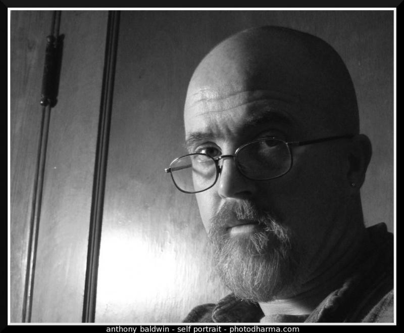 Male model photo shoot of tony baldwin in home (127.0.0.1)