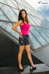 http://photos.modelmayhem.com/photos/110814/15/4e48494fb9738_m.jpg