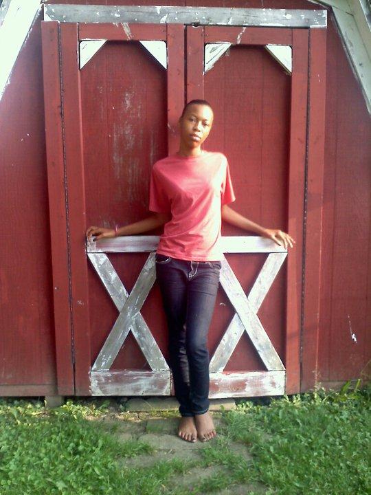 Aug 14, 2011 the barn