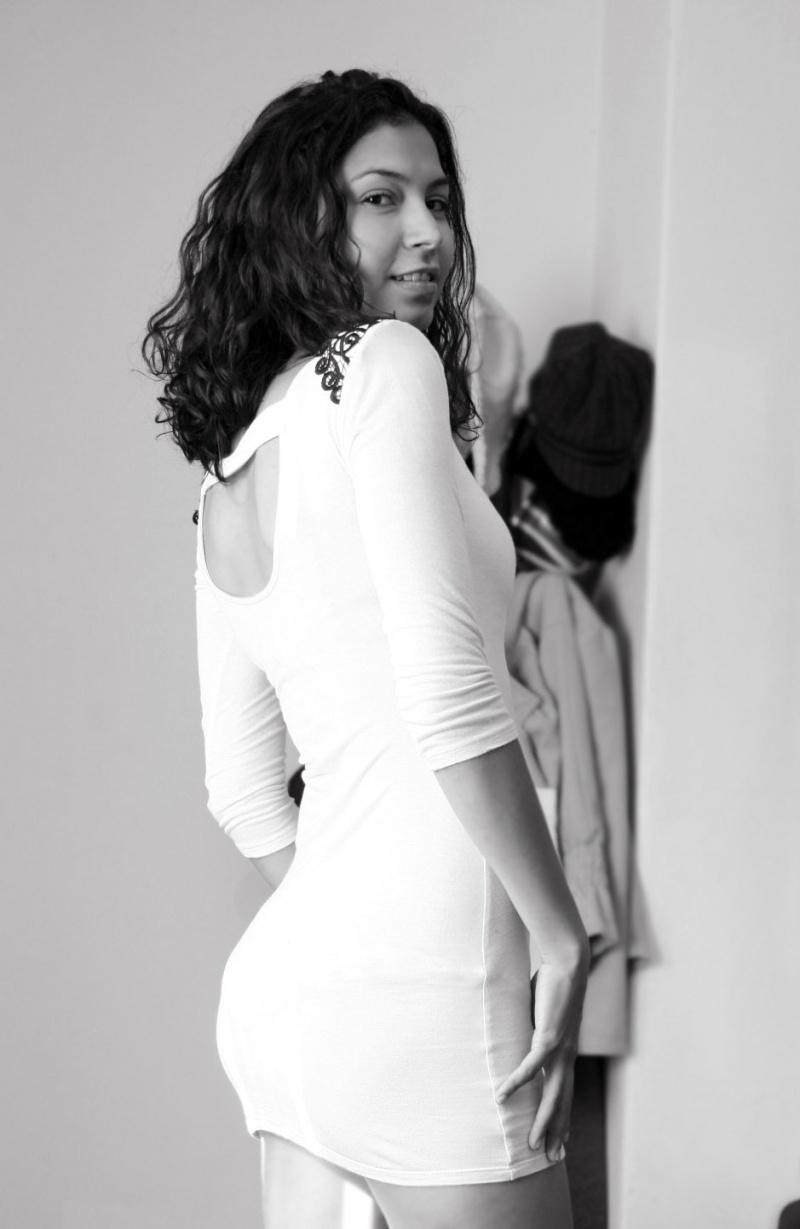 Male model photo shoot of Syphon Photography