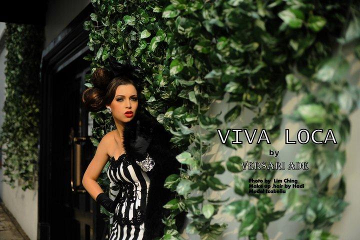 http://photos.modelmayhem.com/photos/110815/03/4e48ef6096bdf.jpg