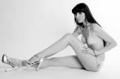 http://photos.modelmayhem.com/photos/110815/12/4e49712a75e00_m.jpg