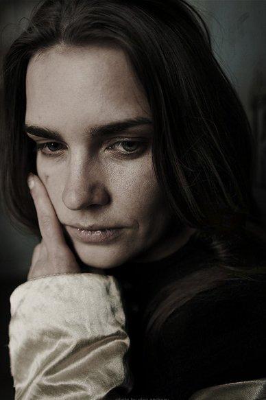 Male model photo shoot of oleg andreev