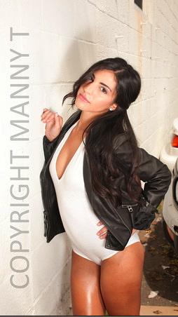 Female model photo shoot of Jennifer Elisabeth in Norwalk, CT