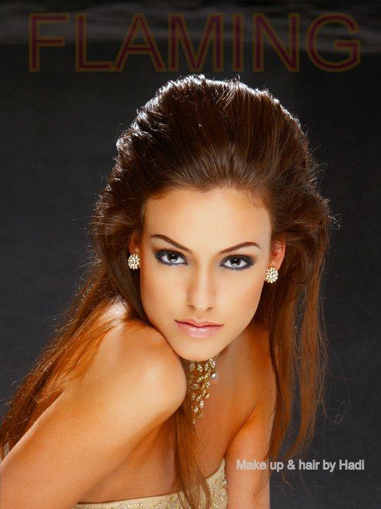 http://photos.modelmayhem.com/photos/110817/03/4e4b9d626e2b6.jpg