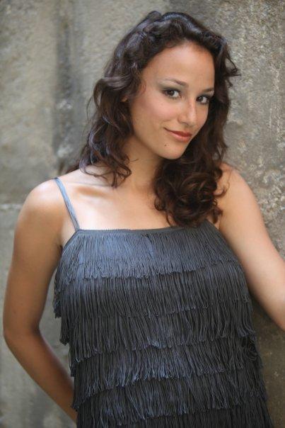 Female model photo shoot of Kimberly Ann Kelly in NY,NY