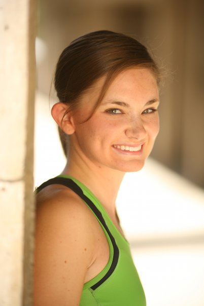 Female model photo shoot of Sarah Edith Hurwitz