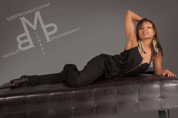 Female model photo shoot of Sammara in Philadelphia Pa