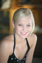 Melissa Papay Nude Photos 87