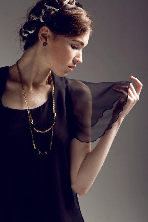 Female model photo shoot of Natalie Kirkwood