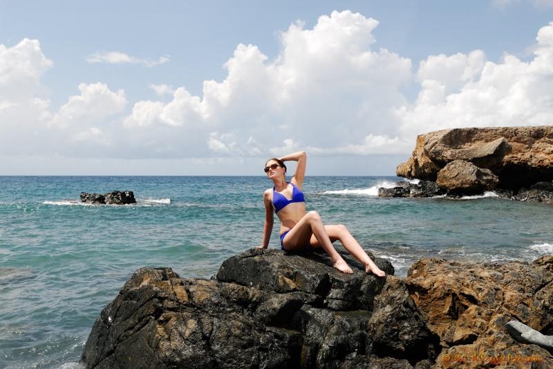 Aruba Aug 19, 2011 MrDagger Photograhy Sunshine & Sexy