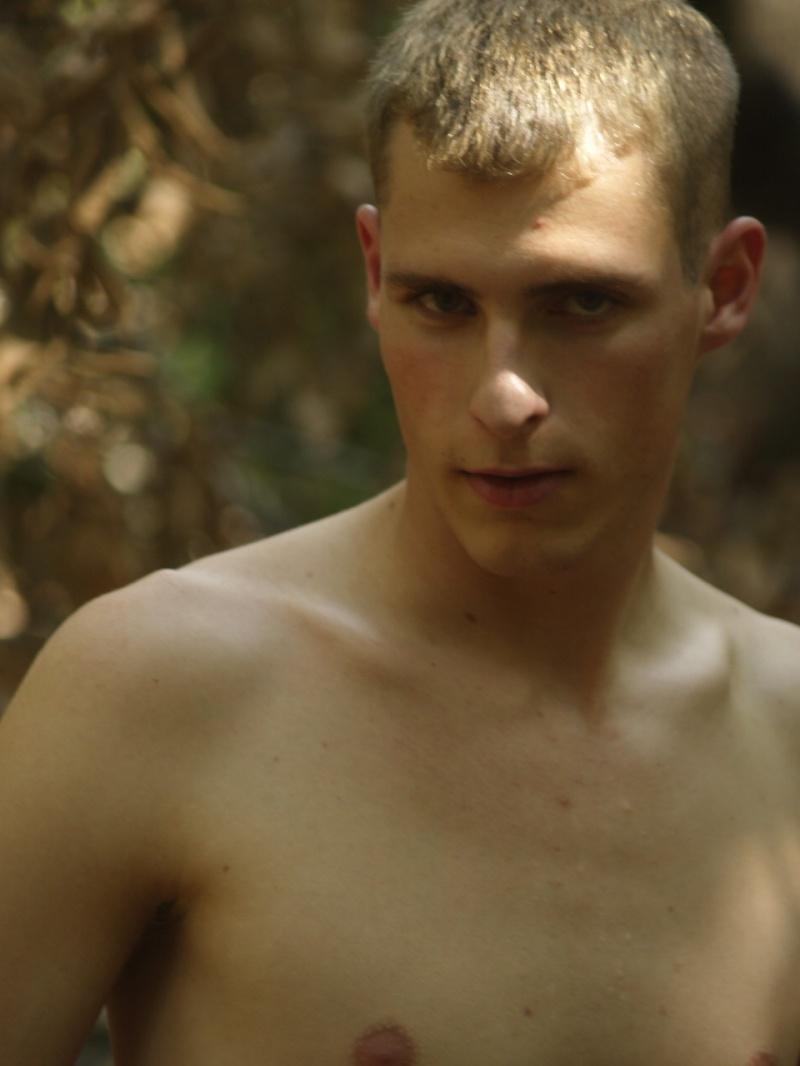Male model photo shoot of Lee Boyd in palestine tx