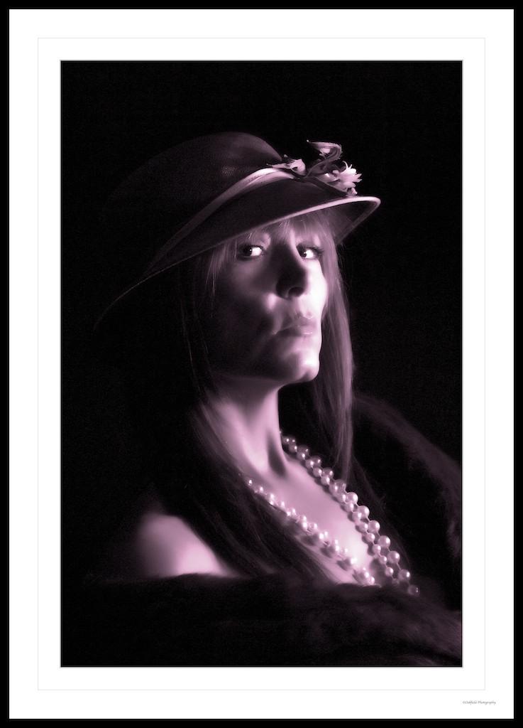 Male model photo shoot of Oakfield Photography