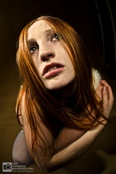 http://photos.modelmayhem.com/photos/110821/10/4e5141864807d_m.jpg