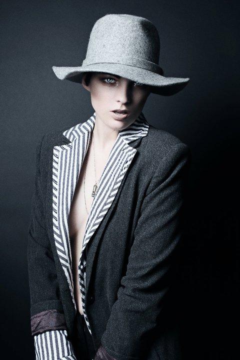 Female model photo shoot of Kyla Lee