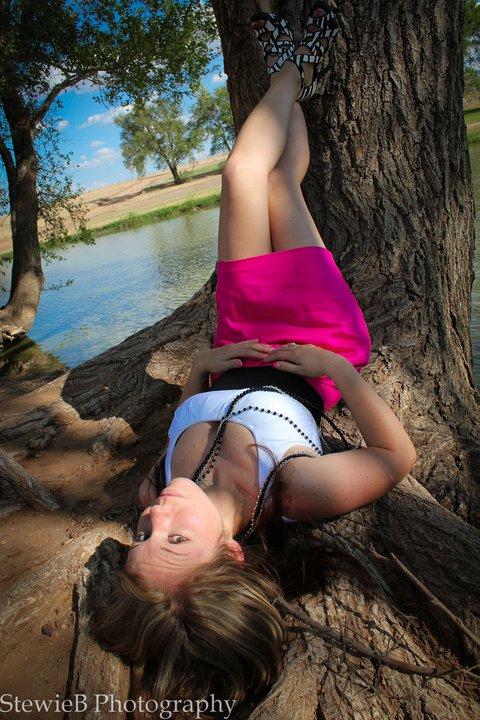 Clovis, NM Aug 22, 2011