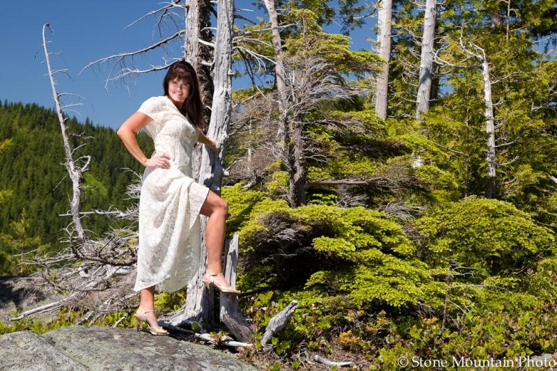 Aug 22, 2011 © Stone Mountain Photo