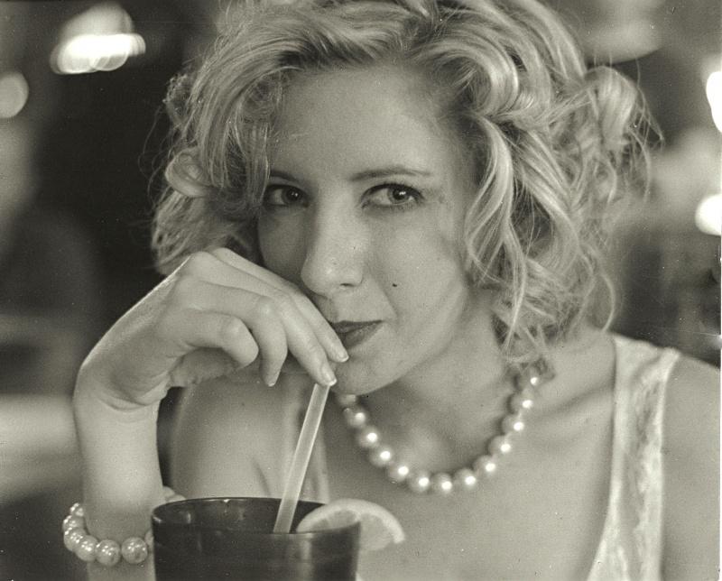 Savannah, GA Aug 23, 2011 Photographer:  Sydney D. Smith