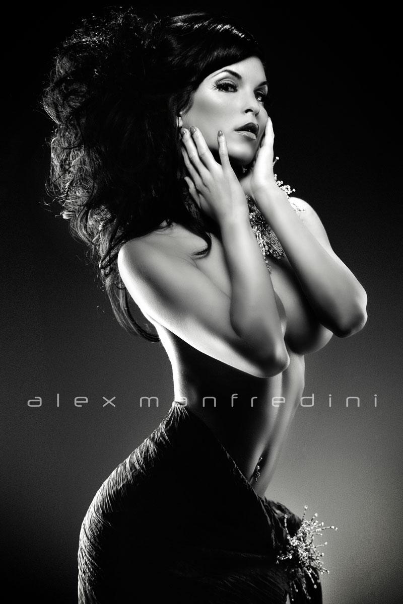http://www.miamiglamourmodels.com/artistic-nude-fashion-photography.htm Aug 24, 2011 Alex Manfredini Nella by Alex Manfredini