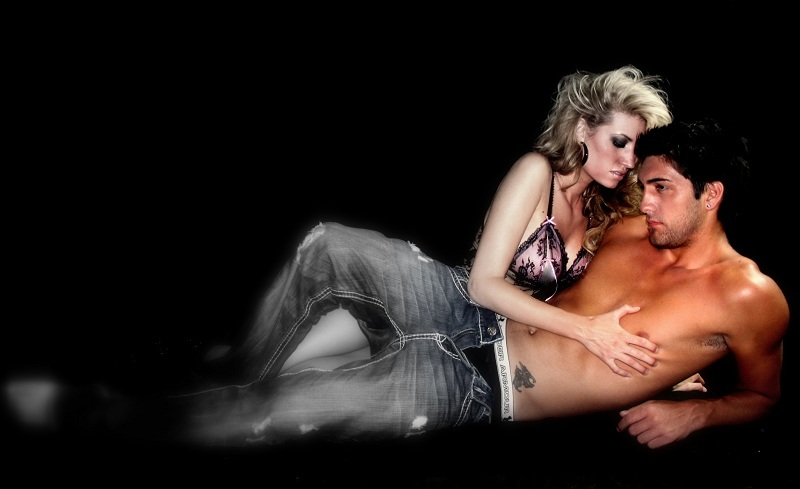 Female and Male model photo shoot of Jenni Jane and Tim alderman
