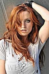 Melissa Papay Nude Photos 32