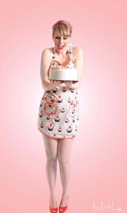 Female model photo shoot of B L I T H E in carneys point, nj