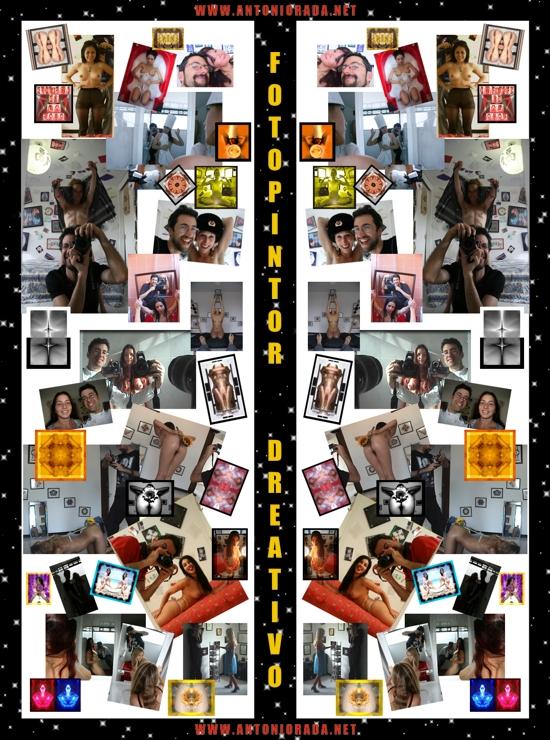 http://photos.modelmayhem.com/photos/110828/19/4e5affc219edc.jpg