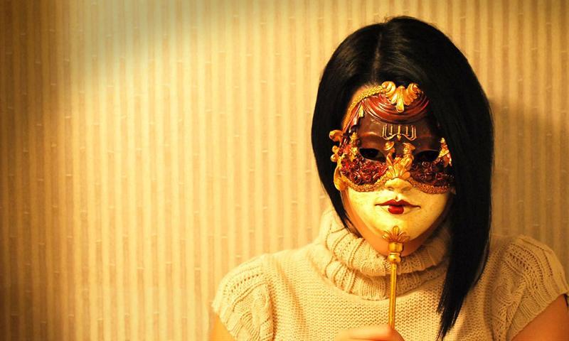 Female model photo shoot of alecszandraa